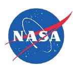 Nasa logotype