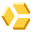 supported database icon